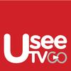 ikon Useetv Go for ATV - Nonton TV & Streaming Film