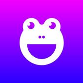 Rekit icon
