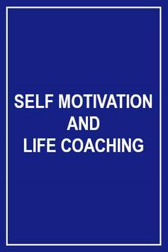Self Motivation and Life Coaching screenshot 7