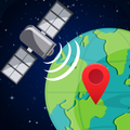 Fake GPS Location PRO