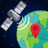 Fake GPS Location PRO icon