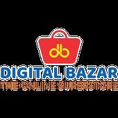 DIGITAL BAZAR icon