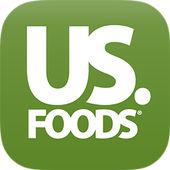 US Foods icono