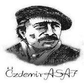 Özdemir Asaf Resimli Sözleri icon