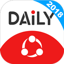 SHAREit Daily APK