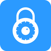 LOCKit icon