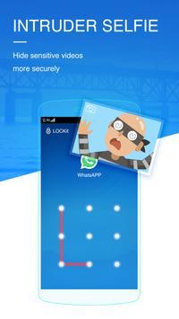 LOCKit screenshot 3