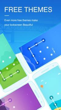 LOCKit screenshot 6