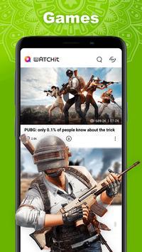 WATCHit screenshot 3