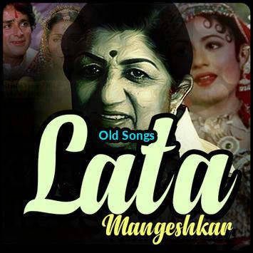 hindi old songs free download mp3 lata mangeshkar