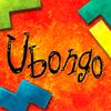 Ubongo - das wilde Legespiel Zeichen