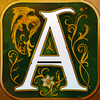Legends of Andor – The King's Secret ikona