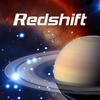 Redshift - 天文 圖標