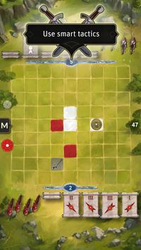 King Tactics ảnh chụp màn hình 4