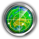 RadarNow! ® APK Android