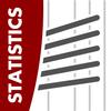 USTER® STATISTICS 2018-icoon
