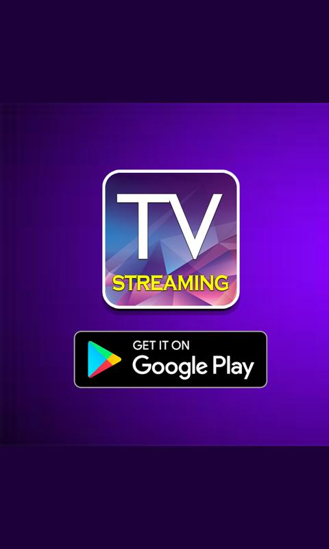 Tv streaming indonesia online for android apk download.