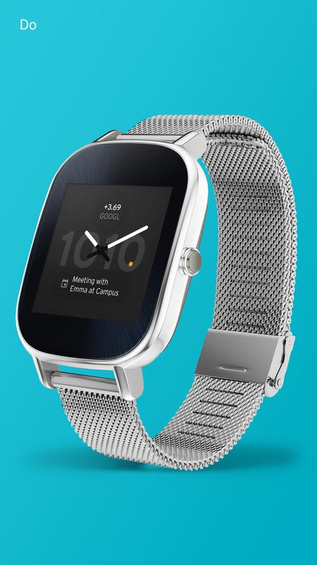 moods android wear watch faces apk