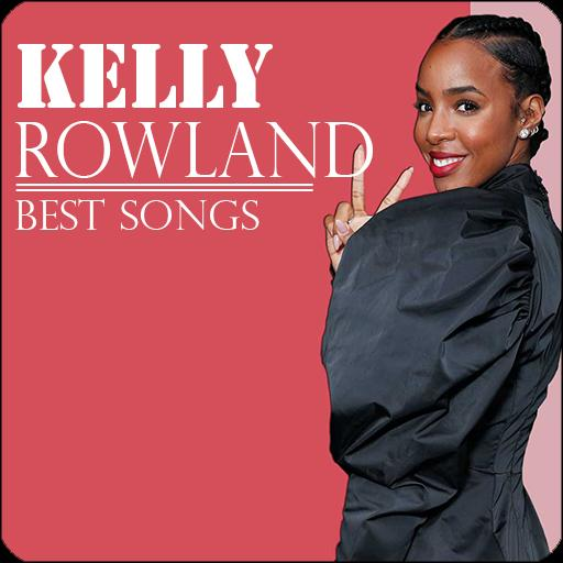 Kelly Rowland Best Songs For Android Apk Download