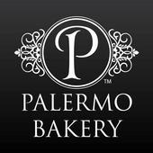Palermo Bakery icon