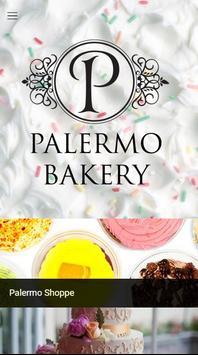 Palermo Bakery screenshot 3