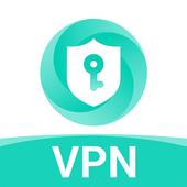 V2Free VPN biểu tượng