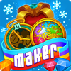 ikon Jewel Maker