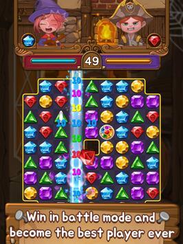 Jewels Time screenshot 22