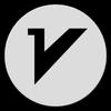 v2rayNG 图标