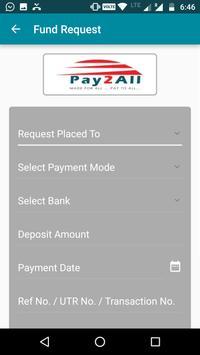 Pay 2 All screenshot 7