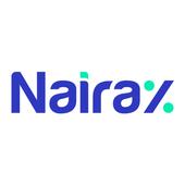 Nairax Mobile icon