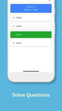 Nairax Mobile screenshot 1