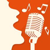 Karaoke - Sing with MyKara icon