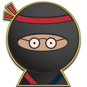 fast reader icono