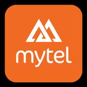 My Mytel icon