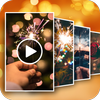 SlideShow - Photo Video Maker & Slideshow Maker icon