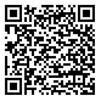 QR الماسح الضوئي: ماسح الباركود وقارئ رمز QR أيقونة