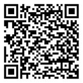 QR & Barcode Scanner v2.0.34 (VIP) (Unlocked) (18.6 MB)