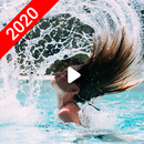 Slow motion - Speed up video - Speed motion APK Android