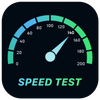Ujian Kelajuan Internet - Speed ​​Wifi Test ikon