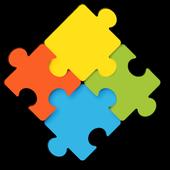 SmartMixin-icoon