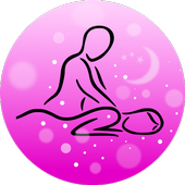 Massager Vibration App icono