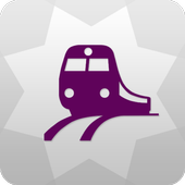 IAC Railtrack icon