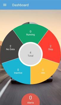 Sai Drushti Solutions screenshot 2