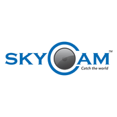 skycamgps icon