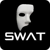 Swat Infotrack icon