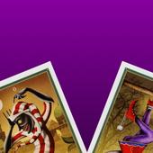 Có Không Tarot icon