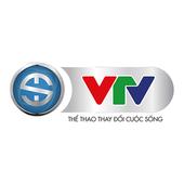 VTV Sports biểu tượng