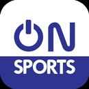 ON Sports APK