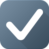 Vumingo Exam Testing Engine for Android - APK Download